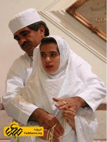 ازدواج با محارم در دین زرتشتی