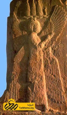 کوروش بزرگ به روایت مستندات