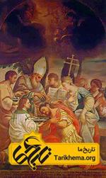 رویدادهای ارمنستان در دوران باستان