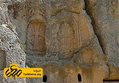 دودمان اروندی در تاریخ ارمنستان