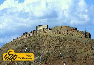 قدرت نظامی ارمنستان باستان