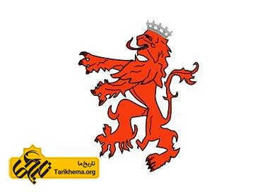 پادشاهی ارمنی کیلیکیه