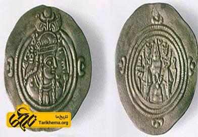 ارمنیان در دوران سلطنت سلوکیان