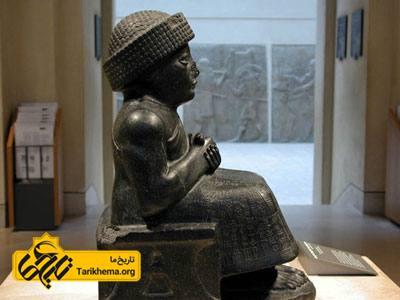 عکس هنرهای باستانی , سرزمینهای فنیقیه %d9%87%d9%86%d8%b1-%d8%a2%d8%b4%d9%88%d8%b1%db%8c-2 Tarikhema.org
