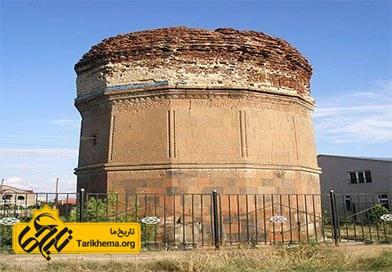 رویدادهای ارمنستان در دوران سدههای میانه