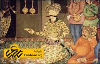 شکنجه های وحشیانه در عصر صفوی