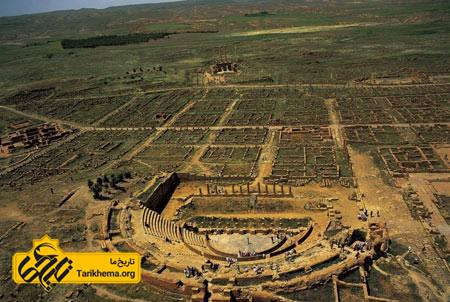 عکس تیمگاد,شهر تیمگاد,عکس های شهر تیمگاد %d8%aa%db%8c%d9%85%da%af%d8%a7%d8%af Tarikhema.org