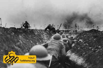 عکس جنگ جهانی اول,تلفات جنگ جهانی اول,تصاویر جنگ جهانی اول %d8%ac%d9%86%da%af-%d8%ac%d9%87%d8%a7%d9%86%db%8c-%d8%a7%d9%88%d9%84 Tarikhema.org