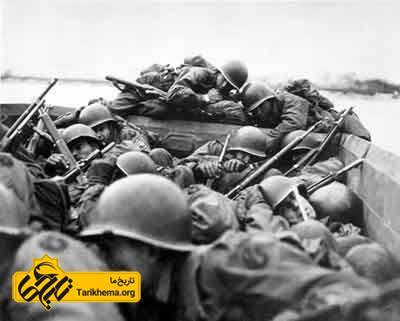 عکس علت جنگ جهانی اول,جنگ جهانی اول,عکس های جنگ جهانی اول %d8%ac%d9%86%da%af-%d8%ac%d9%87%d8%a7%d9%86%db%8c-%d8%a7%d9%88%d9%84 Tarikhema.org