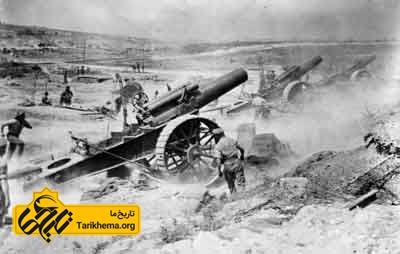 عکس جنگ جهانی اول,آغاز جنگ جهانی اول,زمان جنگ جهانی اول %d8%ac%d9%86%da%af-%d8%ac%d9%87%d8%a7%d9%86%db%8c-%d8%a7%d9%88%d9%84 Tarikhema.org