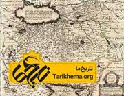 کفن و دفن در ایران باستان چگونه بود