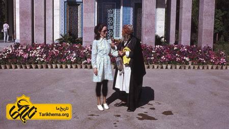 عکس زنان ایران قبل از انقلاب, وضعیت فرهنگی ایران قبل از انقلاب %d8%a7%db%8c%d8%b1%d8%a7%d9%86-%d9%82%d8%a8%d9%84-%d8%a7%d8%b2-%d8%a7%d9%86%d9%82%d9%84%d8%a7%d8%a8 Tarikhema.org