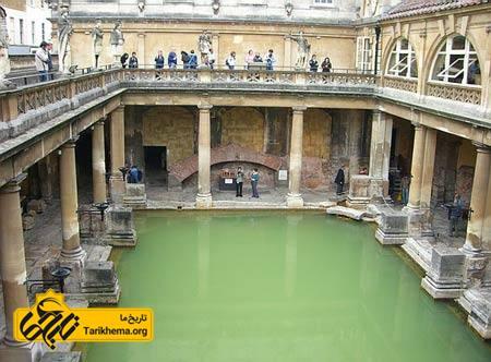 عکس حمام,مکانهای دیدنی استانبول,تاریخچه ساخت حمام رومی در استانبول %d8%ad%d9%85%d8%a7%d9%85-%d8%b1%d9%88%d9%85%db%8c Tarikhema.org