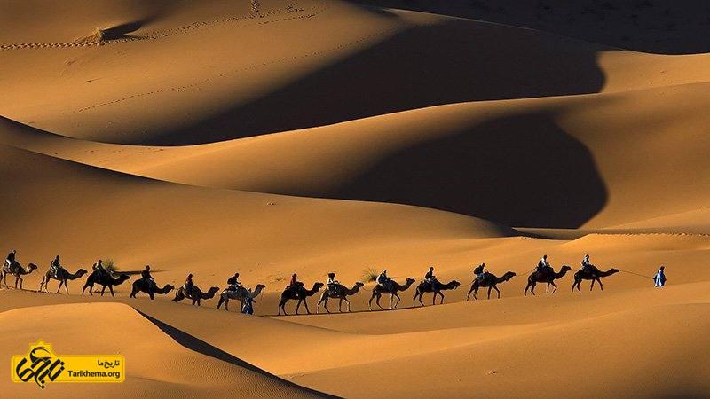 عکس Image result for تاریخ صحرای بزرگ %d8%b5%d8%ad%d8%b1%d8%a7%db%8c-%d8%a8%d8%b2%d8%b1%da%af-%d8%a2%d9%81%d8%b1%db%8c%d9%82%d8%a7 Tarikhema.org