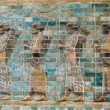 گارد جاويدان ۴۶۵ پیش از میلاد