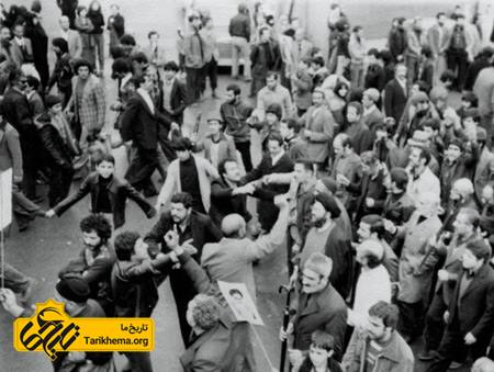 عکس  عکسهای 22 بهمن 1357, تاریخ و تمدن %d8%b1%d9%88%d8%b2-22-%d8%a8%d9%87%d9%85%d9%86-1357 Tarikhema.org