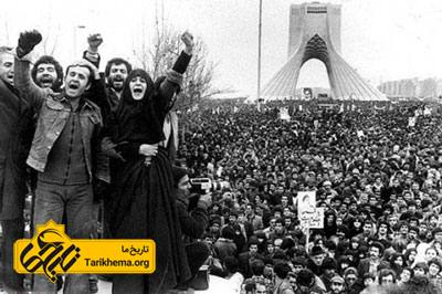 عکس زنان در پیروزی انقلاب , زن مسلمان ایرانی %d8%b2%d9%86%d8%a7%d9%86-%d8%af%d8%b1-%d9%be%db%8c%d8%b1%d9%88%d8%b2%db%8c-%d8%a7%d9%86%d9%82%d9%84%d8%a7%d8%a8-%d8%a7%d8%b3%d9%84%d8%a7%d9%85%db%8c Tarikhema.org