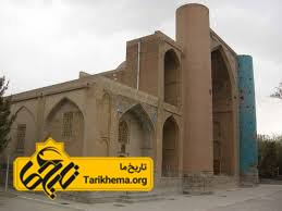 شیخ شهابالدین اهری