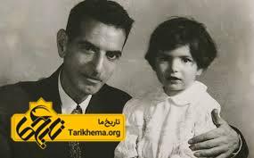 سید محمدحسین شهریار