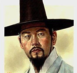 هونگ گیونگ نه