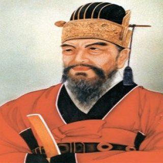 ریو سونگ ریونگ