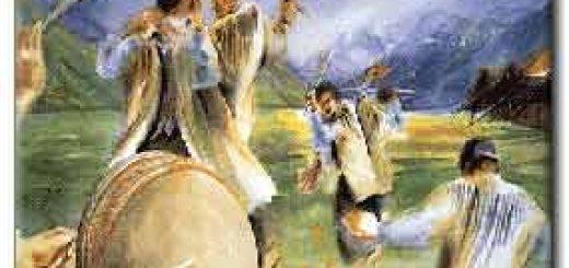 فلسفه و علت های پیدایش جشن نوروز