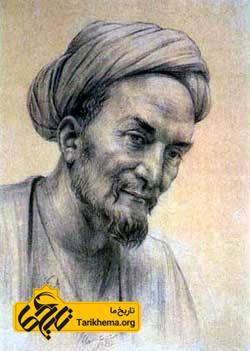 عکس روز بزرگداشت سعدی ,زندگی نامه سعدی,زندگینامه سعدی %d8%b1%d9%88%d8%b2%d8%a8%d8%b2%d8%b1%da%af%d8%af%d8%a7%d8%b4%d8%aa-%d8%b3%d8%b9%d8%af%db%8c Tarikhema.org