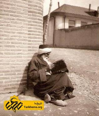 پیدایش تقویم در ایران