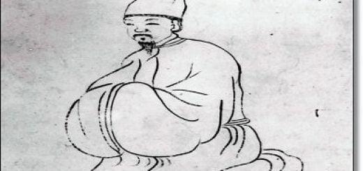 هونگ ته یونگ