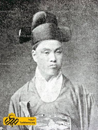 جون بونگ جون