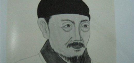 گنگ هونگ ریپ