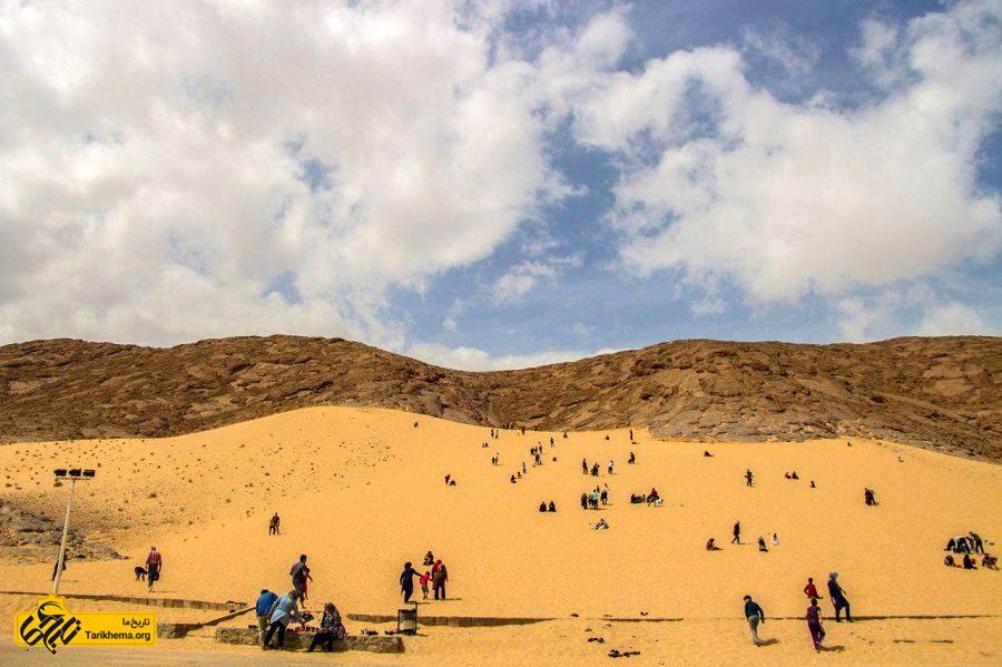 عکس Image result for کوه ریگ در شهرستان مهریز %db%8c%d8%b2%d8%af Tarikhema.org