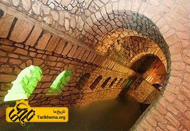 کاریزهای ایران