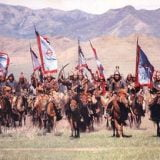 سبتای ماهرترین ژنرال ارتش مغول