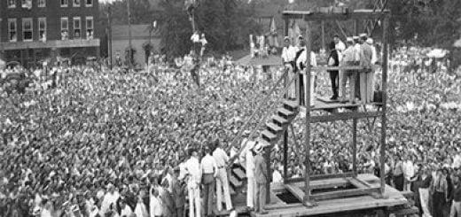 تصاویری تاریخی و جالب ( 2 )