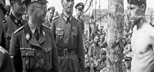 تصاویری تاریخی و جالب ( 3 )