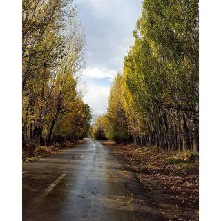 شهرستان ابهر