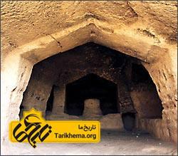 عکس Image result for مهرابه %d9%85%d9%87%d8%b1%d8%a7%d8%a8%d9%87 Tarikhema.org