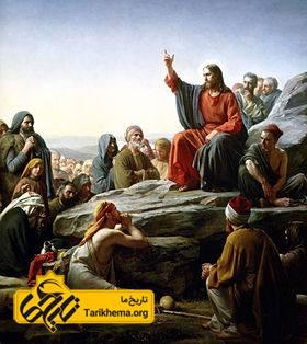 مهرپرستی و مسیحیت (1)