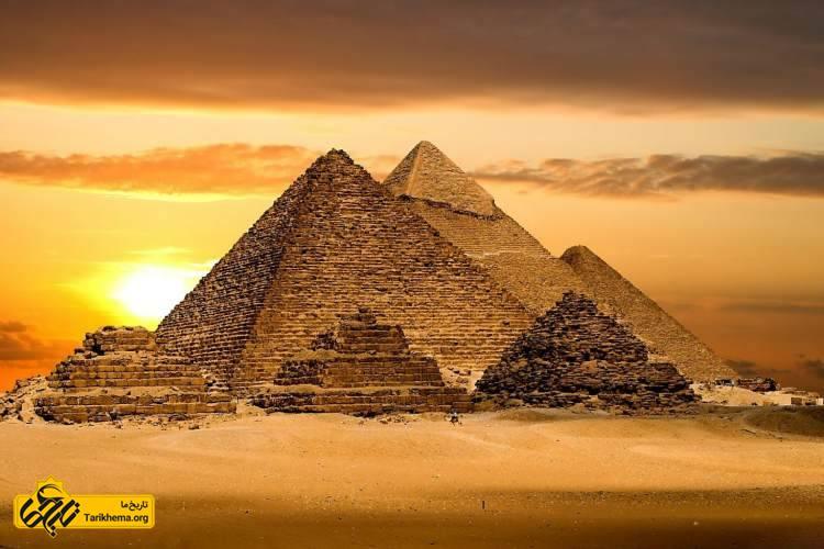 عکس اهرام مصر %d8%a7%d9%87%d8%b1%d8%a7%d9%85-%d8%ab%d9%84%d8%a7%d8%ab%d9%87-%d8%ac%db%8c%d8%b2%d9%87-%da%a9%d8%ac%d8%a7%d8%b3%d8%aa%d8%9f Tarikhema.org