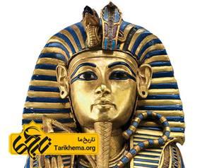 عکس Image result for Pharaoh %d8%b1%d8%a7%d8%b2-%d9%86%d9%81%d8%b1%db%8c%d9%86-%d9%81%d8%b1%d8%a7%d8%b9%d9%86%d9%87 Tarikhema.org