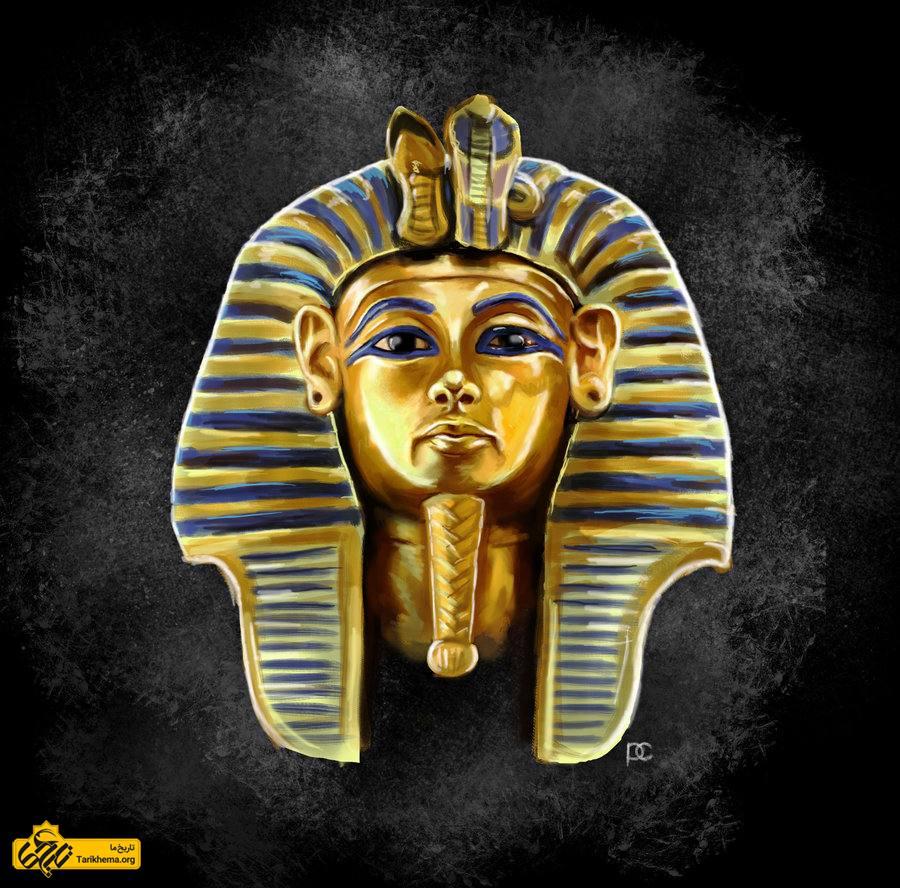 عکس Image result for Pharaoh %d8%af%d9%88-%d8%af%d8%a7%d8%b3%d8%aa%d8%a7%d9%86-%d8%b9%d8%ac%db%8c%d8%a8-%d8%a7%d8%b2-%d9%86%d9%81%d8%b1%db%8c%d9%86-%d9%85%d8%b5%d8%b1%db%8c%d8%a7%d9%86-%d8%a8%d8%a7%d8%b3%d8%aa%d8%a7%d9%86 Tarikhema.org