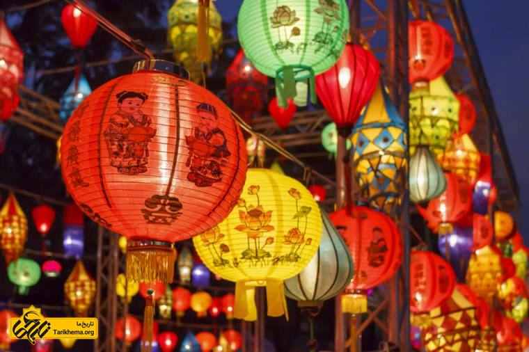 عکس Image result for Celebration in history China %da%86%d8%a7%d9%86-%d8%b9%d9%87-%d8%a7%d9%84%d9%87%d9%87-%d9%85%d8%a7%d9%87-%d9%88-%d9%87%d9%88-%d8%a7%db%8c Tarikhema.org