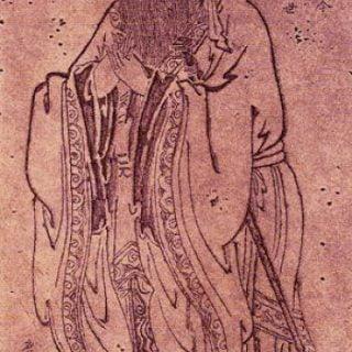 کنفوسیوس و معنی مهر و محبت