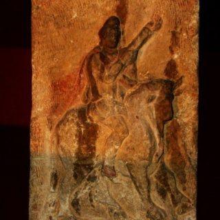 مبارزه رومیان با میترائیسم