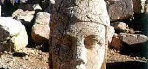 نکاتی در باب مهر پرستان
