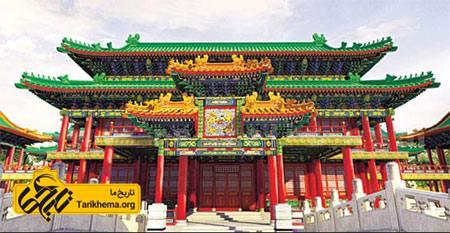 عکس Image result for Palace in ancient China %da%86%d9%87%d8%a7%d8%b1%d8%b4%d9%86%d8%a8%d9%87-%d8%a8%d8%a7%d8%b2%d8%a7%d8%b1-%d8%ac%d9%84%d9%88%db%8c-%d9%82%d8%b5%d8%b1-%d8%a7%d9%85%d9%be%d8%b1%d8%a7%d8%aa%d9%88%d8%b1 Tarikhema.org