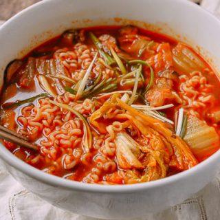 """ماجرای غذای روزانه """"فان جون یان"""""""