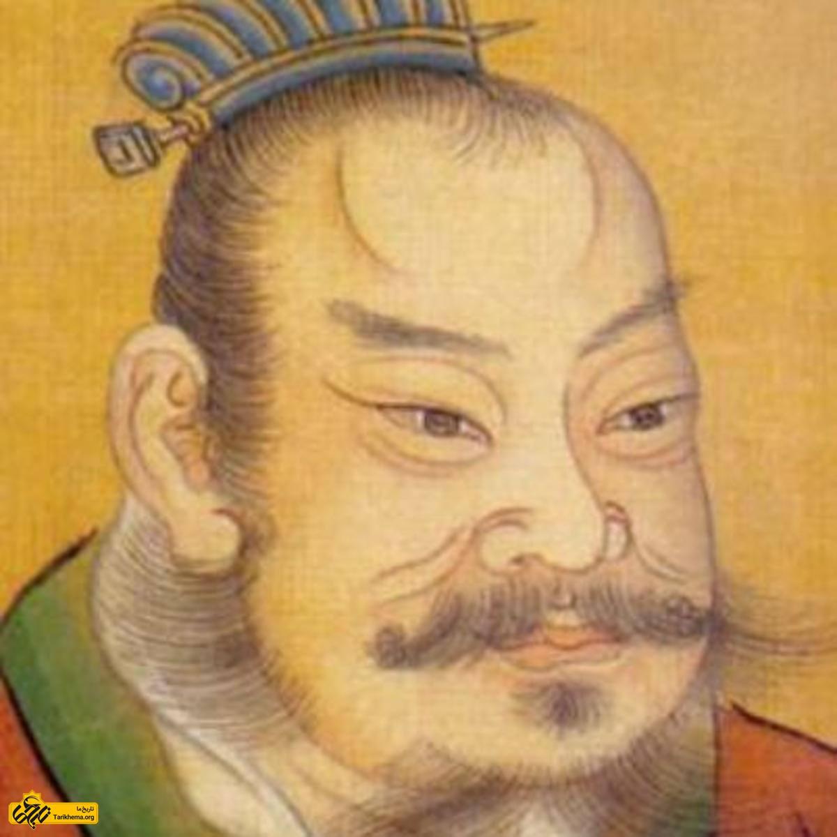 عکس Bildergebnis für Chinese poet su shi %d8%b3%d9%88-%d8%b4%db%8c-%d8%b4%d8%a7%d8%b9%d8%b1-%d8%a8%d8%b2%d8%b1%da%af-%da%86%db%8c%d9%86%db%8c Tarikhema.org