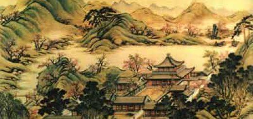 سرنوشت اشیاء گرانبهای باغ « یوان مین یوان» چه شد؟